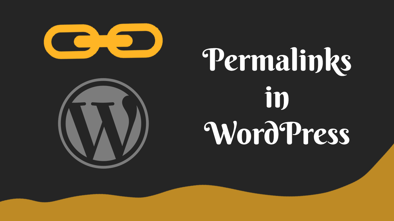What are Permalinks in WordPress? Why You Must Use it for Better SEO?