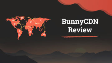 BunnyCDN Review